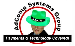 adcomp